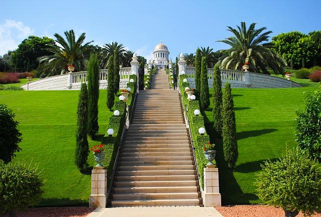 6 מוזיאוני האמנות העשירים ביותר בחיפה
