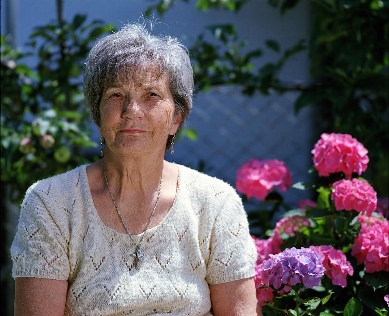 שלפוחית שתן רגיזה עלולה לגרום לעול משמעותי בקרב מבוגרים ללא קשר לגיל