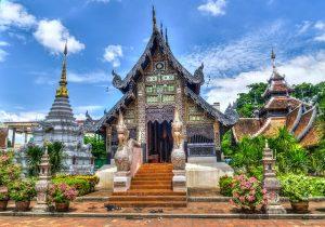 נוסעים לתאילנד? הכתבה הזו בשבילכם