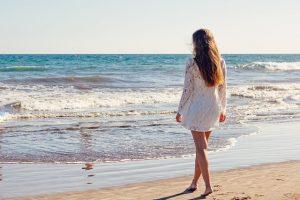 מדריך לחופי חיפה – כל מה שצריך לדעת
