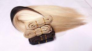 כיצד תבחרי בעצמך את תוספות השיער הטובות ביותר