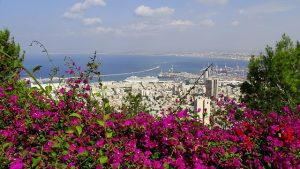 מטיילים באזור חיפה? אל תוותרו על היעד הבא