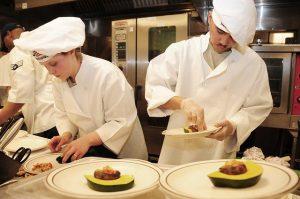 שאלות נפוצות על שירות השף האישי השבועי שלנו