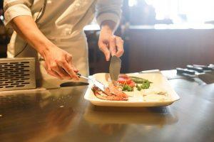 האם כישורי הצילחות שלכם ראויים לשף אישי? הנה כמה טיפים – חלק 1
